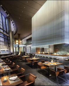 1000 images about 3d restaurant design on pinterest for 3d restaurant design software