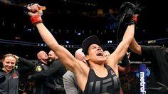 How-To-Stream-UFC-215-On-Apple-TV