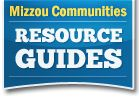 Communities Resource Guides - major religious holidays
