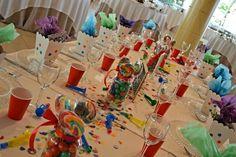 Foto de Perfect Day Wedding Planners - http://www.bodas.net/organizacion-bodas/perfect-day-wedding-planners--e47471