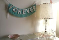 typography wedding banner - Tìm với Google