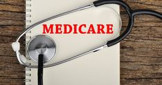 9 Frequently Asked Medicare Questions -- The Motley Fool