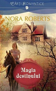 Nora Roberts, Writers, Books, Movies, Movie Posters, Magick, Libros, Films, Book