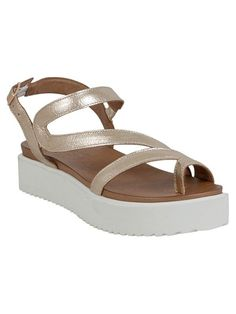 Women's Sandals - Delilah - Miz Mooz | Official Website