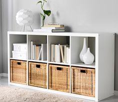 Baskets Ikea Living Room Storage Furniture
