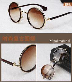 0b317320b292ef Protected Frog Mirror Sunglasses Lunettes, Lunettes De Soleil  Réfléchissantes, Lunettes De Soleil Rondes,