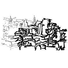 ✒ #art #artlife #artsed #artist #art #abstract #mondayblues #artlove #arte #artists #arty #monday #contemporaryart #fineart #modernart #artwork #instaart #mondaymotivation #doodle #drawing #draw #artistsoninstagram #studio #artstudio #sketch #sketching #artwork #artcollective #abstract #abstractart Modern Art, Contemporary Art, Arts Ed, Artist Art, Insta Art, Sketching, Abstract Art, Doodles, Artists