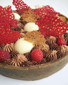 Koraller til pynt. | Foodfashion