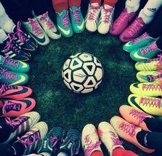 Soccer ♡
