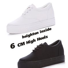 Free Free Shipping New arrive height increasing women's high heel canvas shoes sneakers hot sale platform good quality - http://www.aliexpress.com/item/Free-Free-Shipping-New-arrive-height-increasing-women-s-high-heel-canvas-shoes-sneakers-hot-sale-platform-good-quality/1590200478.html