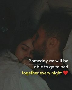 Love Your Wife Quotes, True Love Quotes For Him, Romantic Quotes For Her, Soul Love Quotes, Simple Love Quotes, Baby Love Quotes, Love Picture Quotes, Quotes That Describe Me, Love Yourself Quotes