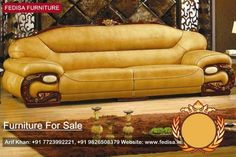 Stupendous 260 Best Royal Sofa Sets Images Royal Sofa Sofa Set Sofa Inzonedesignstudio Interior Chair Design Inzonedesignstudiocom
