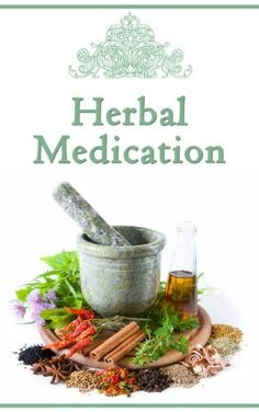 Herbal Medication by Peter Dunn, http://www.amazon.com/dp/B00JVV2BJ2/ref=cm_sw_r_pi_dp_L-rwtb00DJQGV