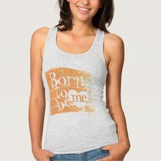 #women - #New Balance - born to be me - Women's Tshirt (b)