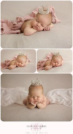 Fantastic baby arrival detail are readily available on our web pages. Check it out and you wont be sorry you did. Foto Newborn, Newborn Baby Photos, Newborn Posing, Newborn Shoot, Newborn Pictures, Pictures Of Babies, Newborn Crown, Baby Girl Photos, Cute Baby Pictures