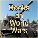 Reading List for World War I & World War II