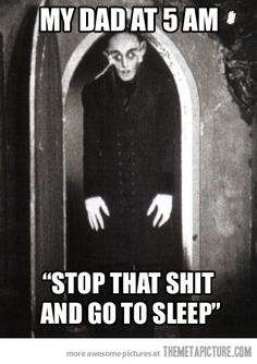 funny Nosferatu monster creepy Funny Pics Funny Images Funny Quotes