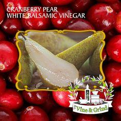 Aged Balsamic Vinegar, Flavored Oils, Blush Roses, Pear, Vines, Crisp, Stuffed Peppers, Canning, Vegetables