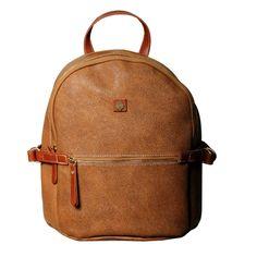 Γυναικεία Τσάντα (Women's Handbag ) THIROS  D27-0064B-ALT Leather Backpack, Fashion Backpack, Backpacks, Handbags, Collection, Shopping, Leather Backpacks, Totes, Backpack