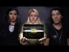 HASTA SIEMPRE RANIUX | LOS POLINESIOS VLOG - YouTube