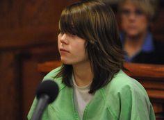 Una chica de 18 años, condenada a perpetua por el crimen de una niña