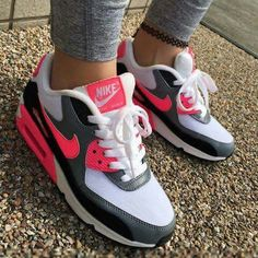 buy popular a712c 931d8 435 mejores imágenes de Zapatos  3 en 2019   Shoes sneakers ...