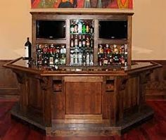 Discount Bar Furniture Home - Bing images