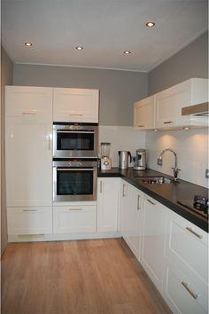 Huis te koop: Beukenlaan 42 1775 EC Middenmeer [funda]