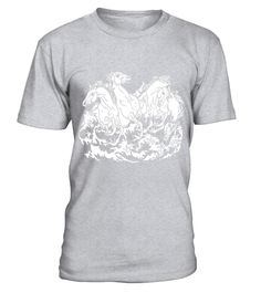 "# Color Me Fantasy Galloping Hippocampus Horses T-shirt .  Special Offer, not available in shops      Comes in a variety of styles and colours      Buy yours now before it is too late!      Secured payment via Visa / Mastercard / Amex / PayPal      How to place an order            Choose the model from the drop-down menu      Click on ""Buy it now""      Choose the size and the quantity      Add your delivery address and bank details      And that's it!      Tags: Coloring Fantasy t-shirt…"