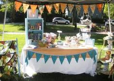 Craft Fair Booth Display Ideas - Bing Images