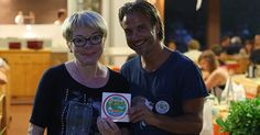 ITALIA DI ARTU 2015 - Ristorante DA RENZO a Bibione