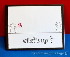 052615-Colin-Jennifer-McGuire-Ink