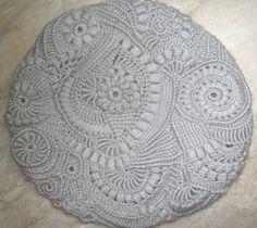 Изображение Form Crochet, Holiday Decor, Hats, Blog, Free, Caps Hats, Hat