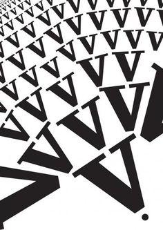 Typography | Graphic Design and Multimedia Studio FI MU