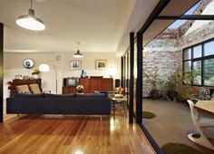 trendhome-warehouse-turned-into-2-lofts-melbourne-20
