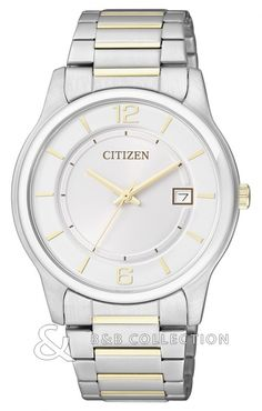 Ceas Citizen Basic BD0024-53A