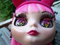 Enjoy your eye customizing!