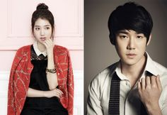 So Excited already!!! Park Shin Hye and Yoo Yeon Suk Set to Appear in New Historical Film - Soompi