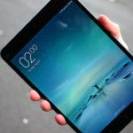 The Xiaomi Mi Pad 2 is a clear iPad mini rip-off, but this budget tablet might actually be worth your time.