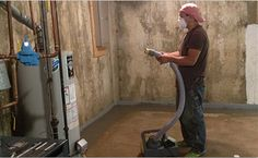 Waterproofingone.com provides best services that include basement waterproofing, mold removal and foundation repair in the Greater Philadelphia PA. Here are top waterproofing contractors available for our users.