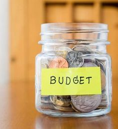 You think you've got a solid budget and plan for every expense on the list. However, when an emergency arises, will you be prepared? While you believe nothing will slip through the cracks, you may be committing some errors in planning and executing your budget that could cost you money. Budgeting, #Budget, Budget Tips