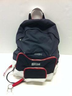 Eastpak by Kris Van Assche Backpack Latest Mens Fashion 74905ab5ec924