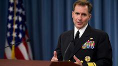 Washington stoppt Zusammenarbeit mit Russland in Syrien