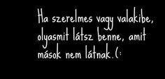 He Broke My Heart, Dont Break My Heart, My Heart Is Breaking, Ramadan, Love Quotes, Romance, Funny, Life, Hug