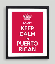 puertorican art - Google Search