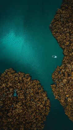 There are many reasons why individuals buy drones. They use them to get fantastic aerial shots of unique landscape or unique vacations – or . Ed Wallpaper, Ocean Wallpaper, Nature Wallpaper, Wallpaper Backgrounds, Iphone Wallpapers, Weather Wallpaper, Forest Wallpaper, Apple Wallpaper, Live Wallpapers