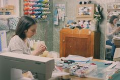 Get to Know Our Artisans // Jésabelle B. | HANK & HOOK