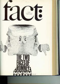 fact magazine images - Google Search