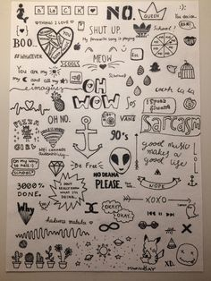 cute drawings of love ; cute drawings of people ; cute drawings for boyfriend Notebook Drawing, Notebook Doodles, Doodle Art Journals, Hand Doodles, Simple Doodles, Cute Doodles, Best Doodles, Doodle Art Drawing, Pencil Art Drawings