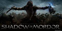 Pubblicato un cortometraggio in live action dedicato a La Terra di Mezzo l'Ombra di Mordor